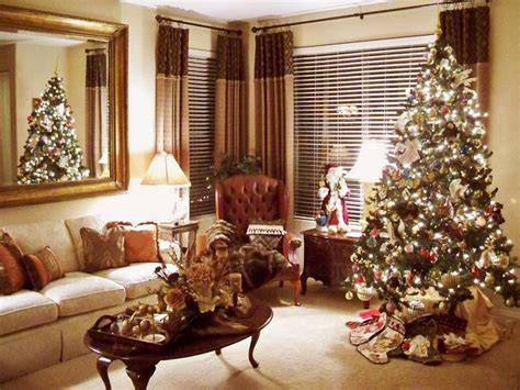 christmas decorating ideas for 2013 decoration old fashioned christmas decorating ideas