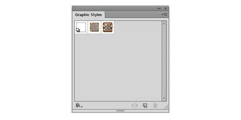 how to install and use a graphic style in adobe illustrator how to install and use a graphic style in adobe illustrator