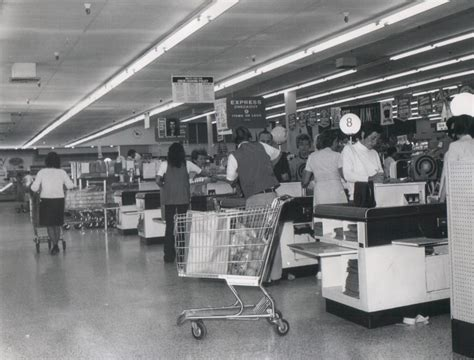 Vons Pch - south bay history the daily breeze s sam gnerre looks at the way we were in the
