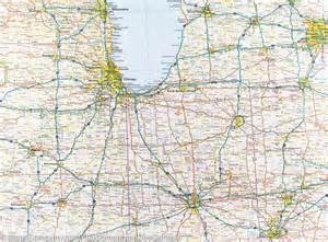 carte routi 232 re du midwest des usa 3 reise how