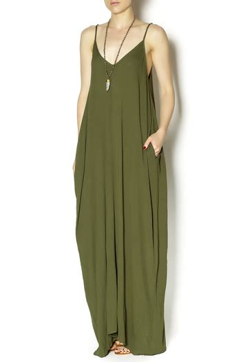 Clothes Maxi Rb T2909 rb couture by button up resort maxi dress from california by button up boutique shoptiques