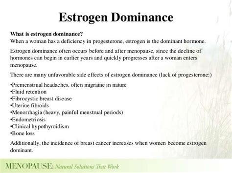 Iodine Detox Estrogen by 21 Best Estrogen Dominance Images On