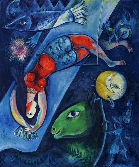 artist chagall biography 93 best images about pinturas on pinterest the magic