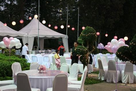 Simple Garden Wedding Ideas Simple Garden Wedding Wedding Ideas