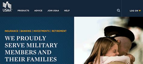 a look into usaa student loans lendedu