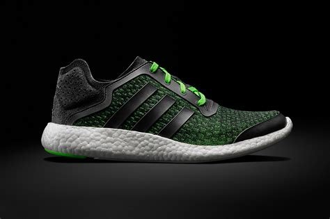 adidas pure boost adidas launches pure boost reveal hypebeast