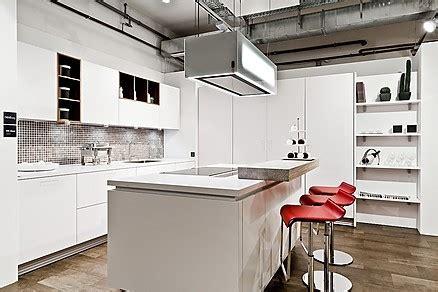 wohnzimmer regale design - Küche Aktiv Berlin