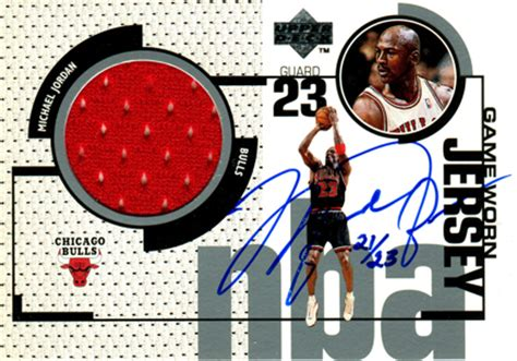 top 23 michael jordan basketball cards, gallery, best