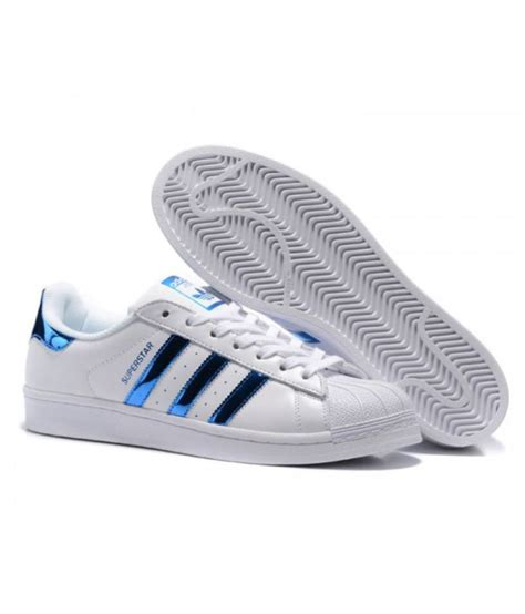 Shoes Casual Shoes White adidas white casual shoes price in india buy adidas white