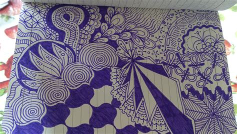 buy doodle notebooks notebook doodle 2 by symmetry98 on deviantart