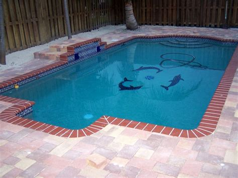 grecian style for your own roman themed swimming pool grecian style for your own roman themed swimming pool