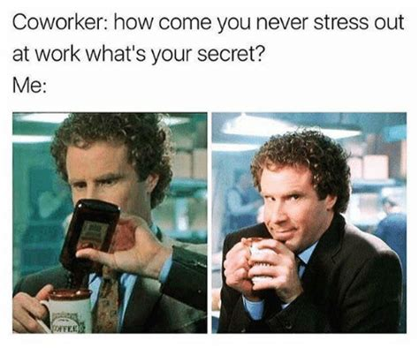 25 best memes about stressfully stressfully memes