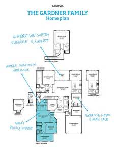 mercedes homes floor plans 2006 1000 ideas about duplex house plans on family house plans duplex house and duplex