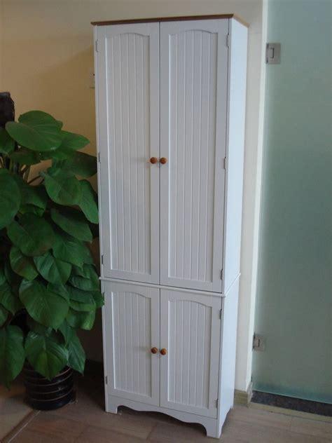 kitchen cupboard furniture kitchen pantry linen storage cabinet cupboard bathroom
