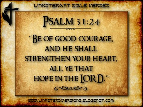 tattoo bible verse kjv the gallery for gt bible verses on faith tattoos