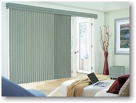Window Blinds And Shades Blind Alley Hunter Douglas Cadence Soft Vertical Blinds