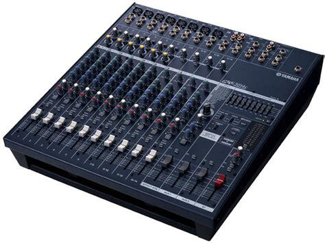 Mixer Yamaha Emx5014c emx5014c yamaha