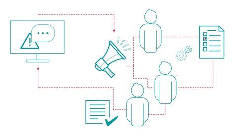 jira service desk collaborators experts in collaboration development tools xpand it