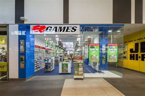 Where To Buy Eb Games Gift Cards - eb games craigieburn central