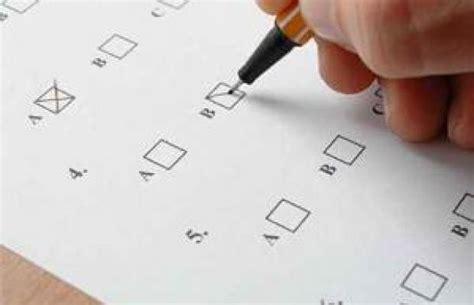 ricorso test medicina 2014 test medicina accolto ricorso dal tar lazio riammessi