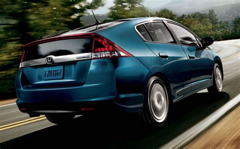 how things work cars 2012 honda insight head up display exterior photo gallery 2014 honda insight hybrid official site