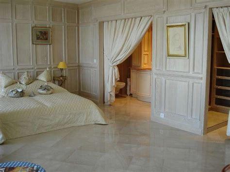 marmo per pavimenti interni arredare casa con pavimento in marmo foto 7 39 design mag
