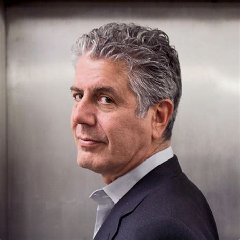 anthony bourdain the hungry crowd anthony bourdain s grilling icons food