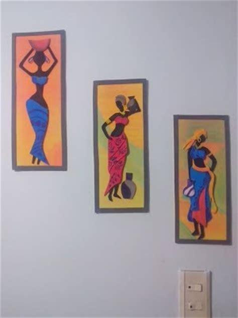 imagenes de negras en cuadros cuadros negritas africanas aprendamos juntos