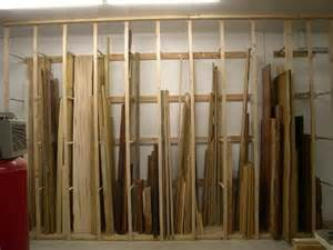 237 best lumber rack images on lumber rack