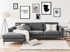 Wohn Und Esszimmer 3806 by Wundersch 246 Ne Wohnung Mit Wei 223 Er Einrichtung Und Holzboden