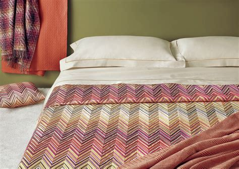 missoni bedding missoni janet 149 embroidered duvet covers bedding