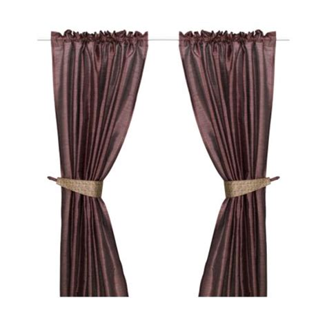 curtain ties tie backs for curtains curtains blinds