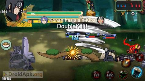free download naruto ultimate battles collection full version game for pc naruto ultimate ninja storm 3 apk android game download