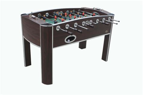 sportcraft foosball table electronic scoring md sports chatham foosball table shop your way