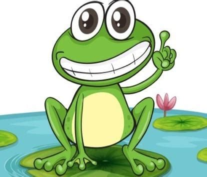imagenes d ranas alegres la rana todajactancia mariano osorio
