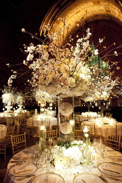 centerpieces for wedding 25 stunning wedding centerpieces the magazine