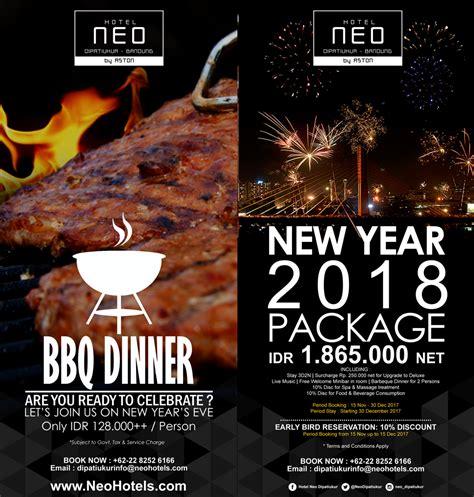 new year dinner bandung 2018 new year dinner bandung 2018 28 images san francisco