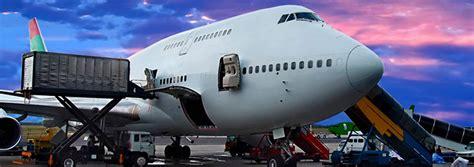 cargo marketing international