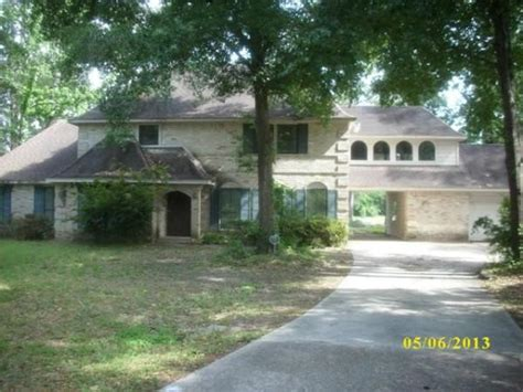 614 jeb stuart ln conroe tx 77302 detailed property info