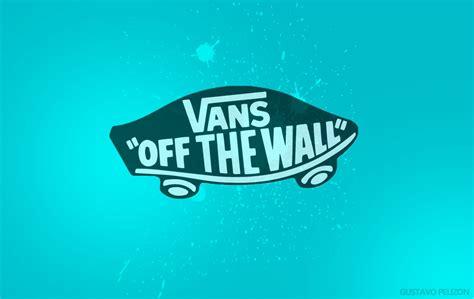 wallpaper vans 3d vans wallpaper 6817451