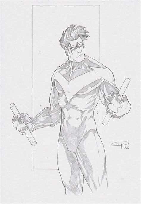 coloring pages nightwing free printable nightwing coloring pages for
