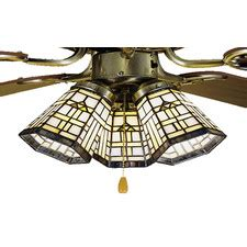 types of l shade fitters lighting shades type ceiling fan fitter shades wayfair