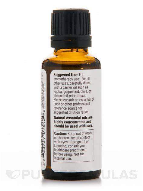 100 Essential 100 Sambac Melati 30ml now 174 essential oils frankincense 100 1 fl oz 30 ml
