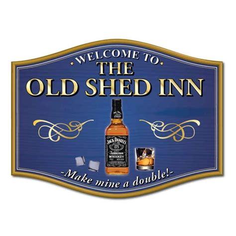 Home Bar Signs Jaf Graphics Whisky Home Bar Sign Make Mine A