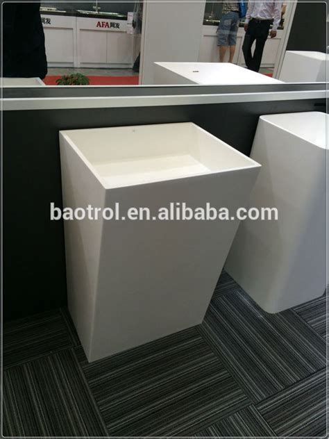 Stand Alone Bathroom Sinks by Price Free Standing Bathroom Sink Stand Alone Sinks Colored Toilet Sinks View Colored