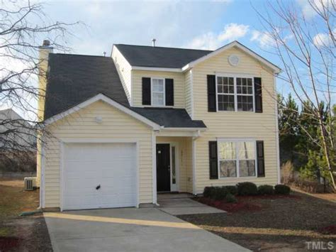 Foreclosure Records Houses In Raleigh Nc Foreclosure House Plan 2017