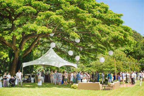 botanical garden kauai impressive kauai botanical gardens national tropical
