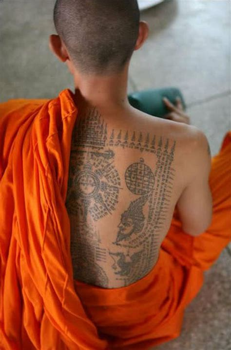 angelina jolie bamboo tattoo meaning 17 best ideas about thai tattoo meaning on pinterest