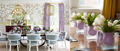 purple decor how to decorate with purple purple home