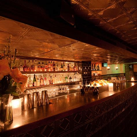 top bars london milk and honey top bars in london london night guide